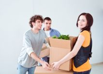 How To Wisely Choose Your Removal Services