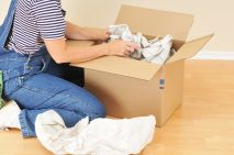 Choose the Right Moving Company for Your Move