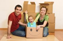 Why Hiring Removal Companies Online is the Best Approach for Safe Removals
