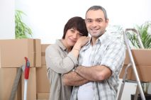 Moving to Leeds? Hire A Furniture Removals Company