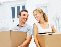 Contact Your Moving Company Before You Start Packing Your Valuables