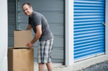 Benefits Of Hiring A Removal Firm