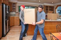 Why Should you Hire Professional LS2 Office Movers